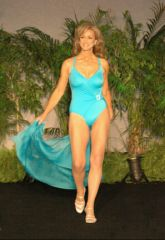 Mrs TN bathing suit competition