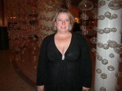 197 lbs Dec 2010