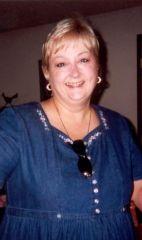 2010 pre-surgery