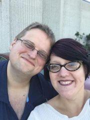 August 2015-3 year wedding anniversary